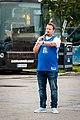 EuroBasket 2017 - Sami Hedberg 2.jpg