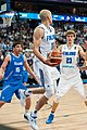 EuroBasket 2017 Finland vs Iceland 79.jpg