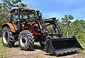 EuroTrac 100hp tractor.jpg