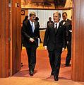 Europäischer Rat 2008 in Brüssel (3109629283).jpg