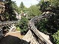 Europa-Park - Alpenexpress Enzian (07).JPG