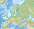 Europe relief map 4.png