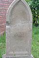 Euskirchen Jüdischer Friedhof Frauenberger Straße5743.JPG