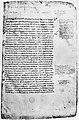 Euthyphron beginning. Clarke Plato.jpg