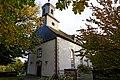 Ev. Kirche Bad Hersfeld Petersberg.jpg