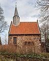 EvKapelle-Barkhausen-0002.jpg
