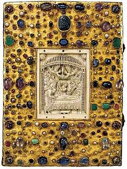 Evangeliar otto III klein.jpg