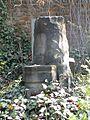Evangelický hřbitov ve Strašnicích 32.jpg
