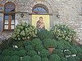 Evangelistria Monastery 07.jpg