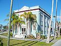 Everglades City FL Bank02.jpg