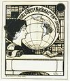 Ex-libris da Biblioteca Nacional BRA-RJ.jpg