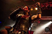 Ex Deo - Paganfest 2013 Wuerzburg - 01-03-2013 01.jpg