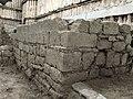 Excavation in City of David Givaty parking lot Jerusalem 213.jpg