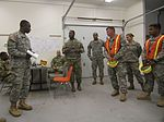 Exercise FY 16 TRANS WARRIOR WAREX 160719-A-WQ129-006.jpg