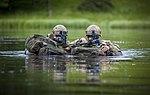 Exercise Sphinx Resurgence - 473 Battery Royal Artillery (Sphinx) MOD 45162658.jpg