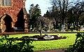 Exeter Cemetery - geograph.org.uk - 1072159.jpg