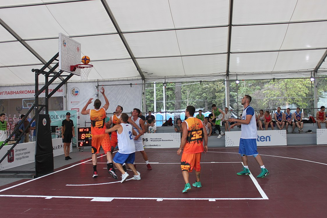 Expo-Basket 2017 (2017-07-27) 62.jpg