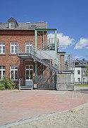 Externe Treppe GSK Hof 20200704 DSC2659.jpg
