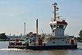 Fähre Stettin NIK 3509.JPG