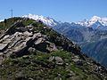 Fülhorn Richtung Matterhorn.jpg