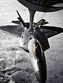 F-22 Raptor.jpg
