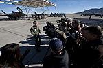 F-35 arrival begins new era at USAFWS 150115-F-IF502-055.jpg