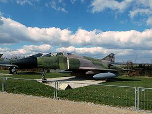 F-4C Phantom II pic1.JPG