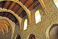 F10 19.Abbaye de Cuxa.0099.JPG