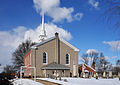 FALKNER SWAMP REFORMED CHURCH, MONTGOMERY CTY, PA.jpg