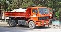 FAP 2023 BK Mašinokop 01.jpg