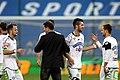 FC Admira Wacker vs. SK Sturm Graz 2015-27-05 (100).jpg