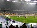 FC Dynamo Kyiv vs FK Partizan 07-12-2017 (1).jpg