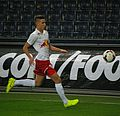 FC Liefering gegen Linzer ASK (24. Oktober 2014) 40.JPG
