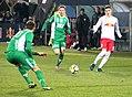 FC Liefering gegen WSG Wattens (1. Dezember 2017) 23.jpg