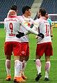 FC RB Salzburg vs. FK Austria Wien (18. März 2018) 37.jpg