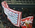FC Red Bull Salzburg gegen SC Wiener Neustadt (5. Oktober 2014) 46.JPG