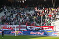 FC Red Bull Salzburg gegen SK Sturm Graz (Bundesliga) 41.JPG