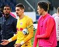 FC Red Bull Salzburg versus FK Austria Wien (31. März 2019) 39.jpg