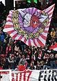 FC Red Bull Salzburg versus SK Sturm Graz (14. April 2019) 40.jpg