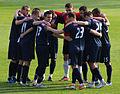 FC Slavutych Cherkasy - 1.jpg