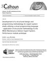 FEDLINK - United States Federal Collection (IA developmentofstr1094530580).pdf