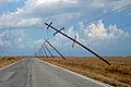 FEMA - 16664 - Photograph by Win Henderson taken on 10-03-2005 in Louisiana.jpg