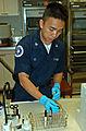 FEMA - 16867 - Photograph by Win Henderson taken on 10-06-2005 in Louisiana.jpg