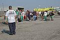 FEMA - 16949 - Photograph by Win Henderson taken on 09-02-2005 in Louisiana.jpg