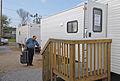 FEMA - 23267 - Photograph by Marvin Nauman taken on 04-03-2006 in Louisiana.jpg