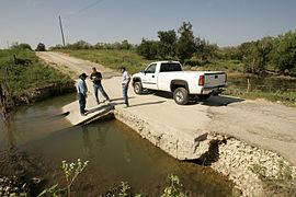 FEMA - 31543 - Damage Assessment tour in Texas.jpg