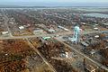FEMA - 38893 - Aerial of damaged neighborhood in Texas.jpg