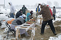 FEMA - 40376 - Sand bagging operation in Minnesota.jpg