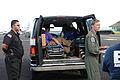 FEMA - 42079 - Disaster Medical Assistance Team members in American Samoa.jpg