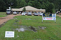 FEMA - 43931 - Holmes County Mississippi FEMA-State Disaster Recovery Center.jpg
